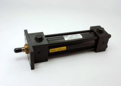 Parker-Cylinder-1024x681