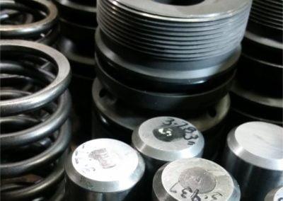 daikin_parts_HV-975x1024