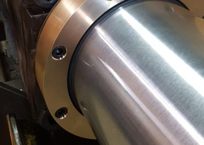 products_big_cylinders-813x1024
