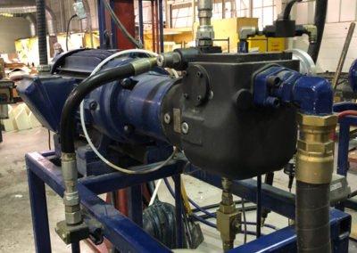 chem-pump