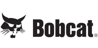 BobCat hydraulic repair company logo