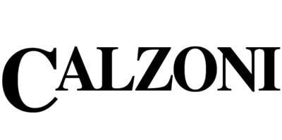 Calzoni Logo