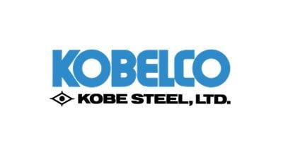 hydraulics-logo-Kobelco