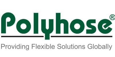 Polyhose company logo