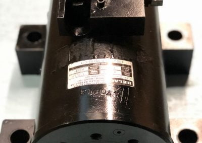 HELAC L20-25